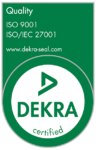 ISO 9001 (2008)