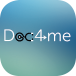 Doc4me_appicon