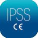 IPSSCE_appicon