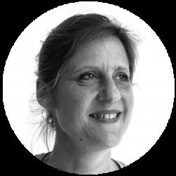 Jolanda Hutten