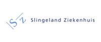 Klanten 0000 SZ Logo Transparant