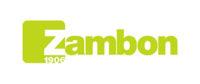 Klanten 0001 Zambon Logo 0