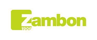 Klanten_0001_zambon-logo_0
