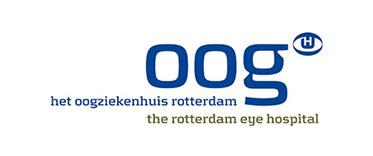 Klanten_0007_logo-oogziekenhuis