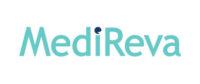 Klanten 0010 Logo MediReva 2013b