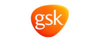 Klanten 0012 GSK Logo 2014