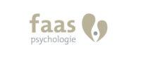 Klanten 0015 Faas Psychologie