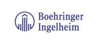 Klanten 0017 Boehringer Ingelheim
