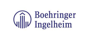 Klanten_0017_boehringer_ingelheim