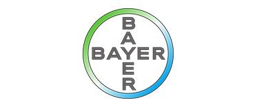 Klanten_Bayer