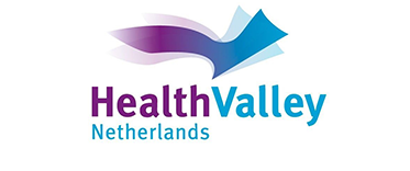 Logo_Healthvalley