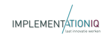 Logo_Implementationiq