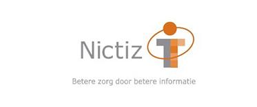 Logo_Nictiz