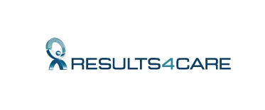 Results4care