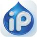 iPPlaslijst_appicon