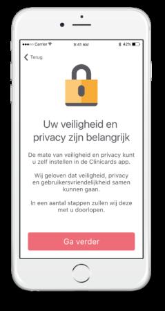 mockup_iPhone_veiligheid