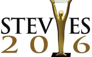 Synappz Mobile Health Wint Gouden En Bronzen Stevie Award