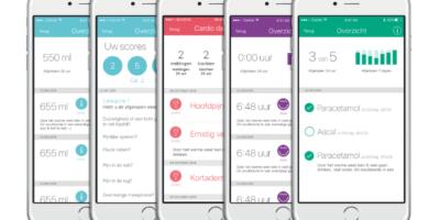 Clinicards – Het Einde Van Medische Apps