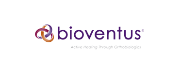 Klanten_Bioventus