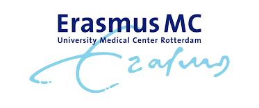 Klanten_Erasmus