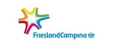 Klanten_FrieslandCampina