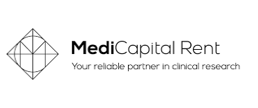 Klanten_Medicapital