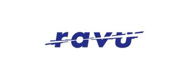 Klanten_RAVU