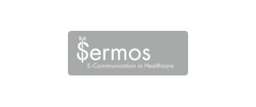 Klanten_Sermos