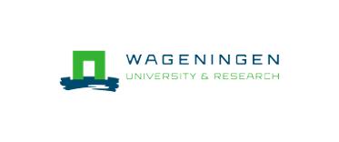 Klanten_Wageningen