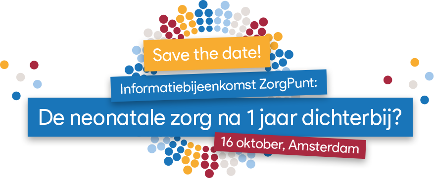 SaveTheDate Logo