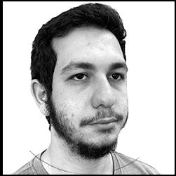 Adam El Hassan