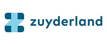 Klanten_Zuyderland